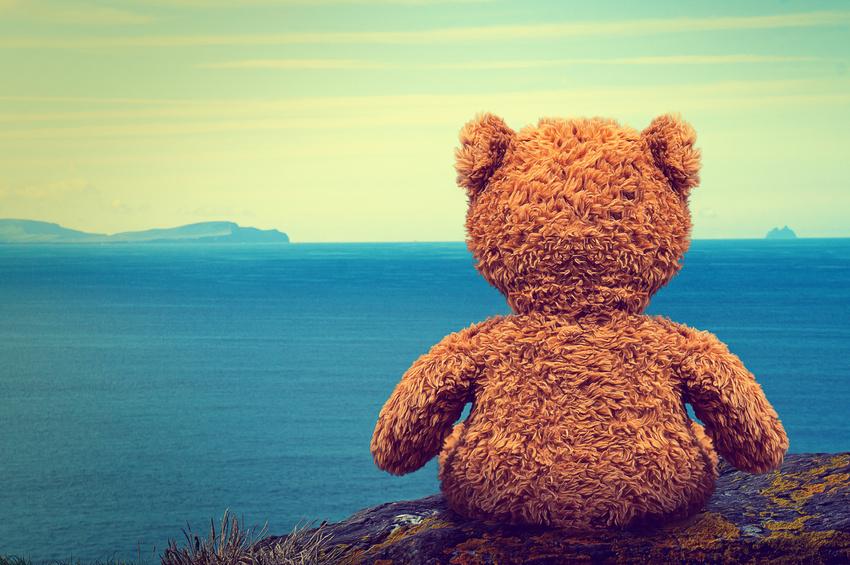 Kinderwunsch mit der TCM behandeln