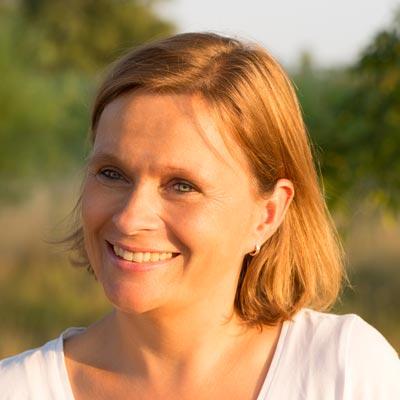 Bettina Pätzold-Wirp