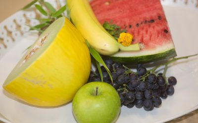 Vitamin C Hochdosis-Infusionen