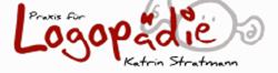 Logopädie Stratmann Logo